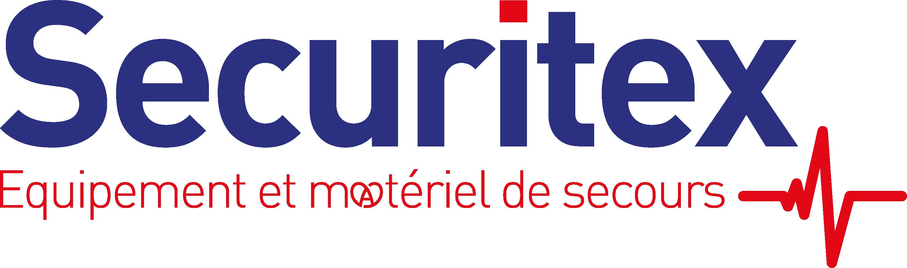 Securitex Secours