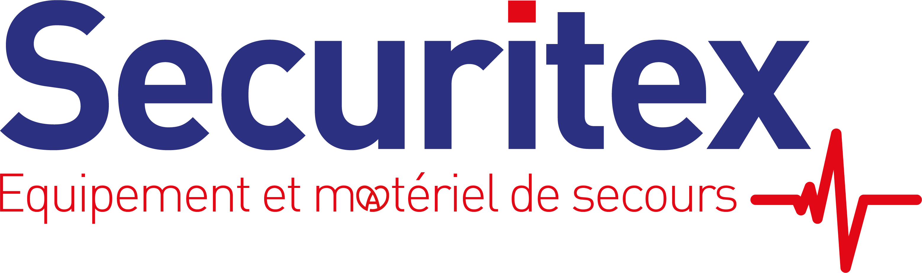 Securitex Secours