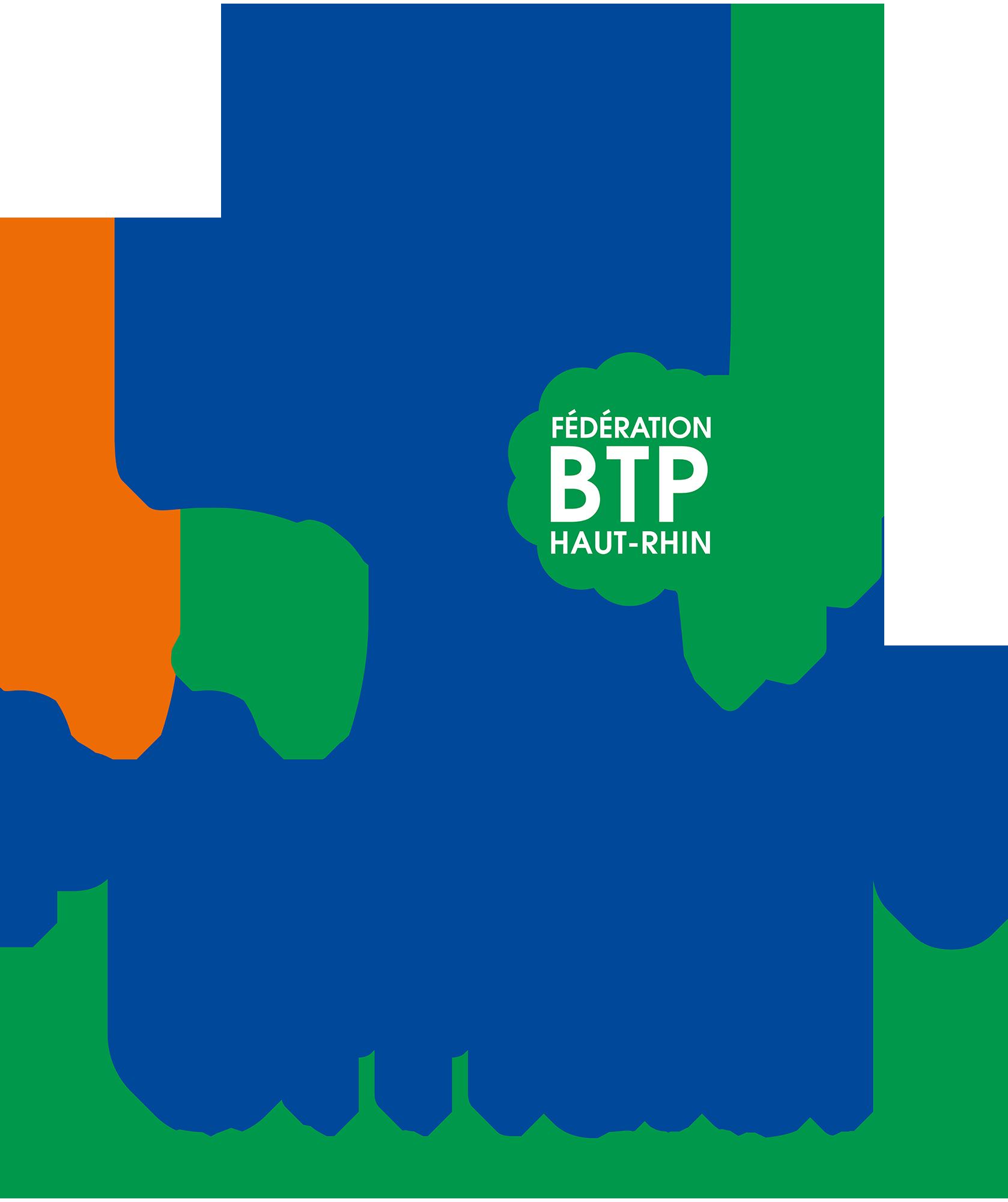 logos-pf_min